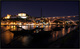 Porto by night (3)