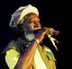 burning spear 2