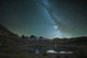 Milky Way - Allos